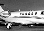 citation-cj2-bw