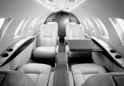 citation-cj2-cabin-bw