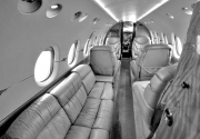hawker-800xp-cabinbw