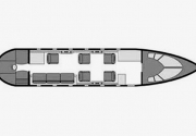 hawker-800xp-floor-plan-bw