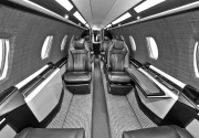 citation-x-cabin-bw