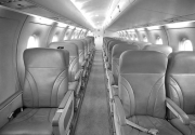 dornier-328-turbo-prop-airliner-cabin-airliner-congig-bw