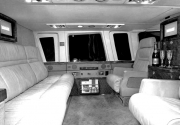 vip-s-76-helicopter-cabin-bw