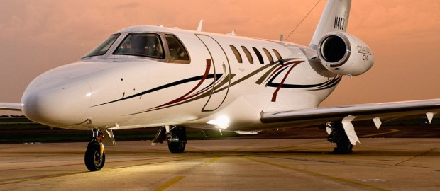 A 2 B Air Charters Private Jet Hire News
